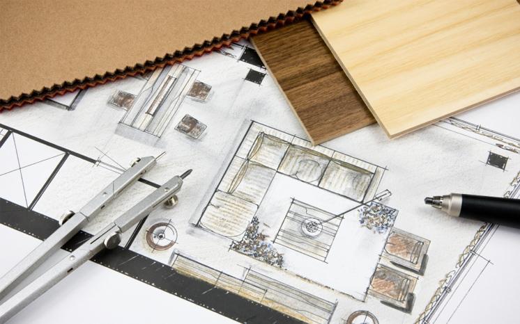 Bellevue Interior Designer | Redmond, Sammamish & Issaquah