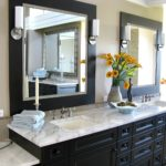 Issaquah Bathroom Interiors