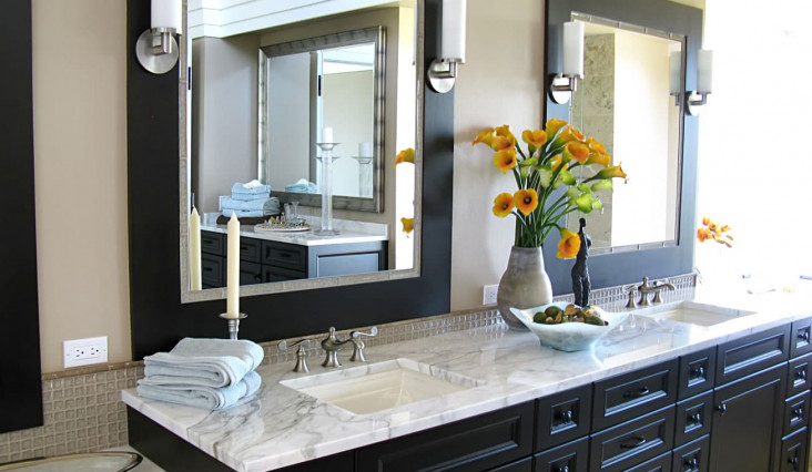Houzz – article; working with Pros
