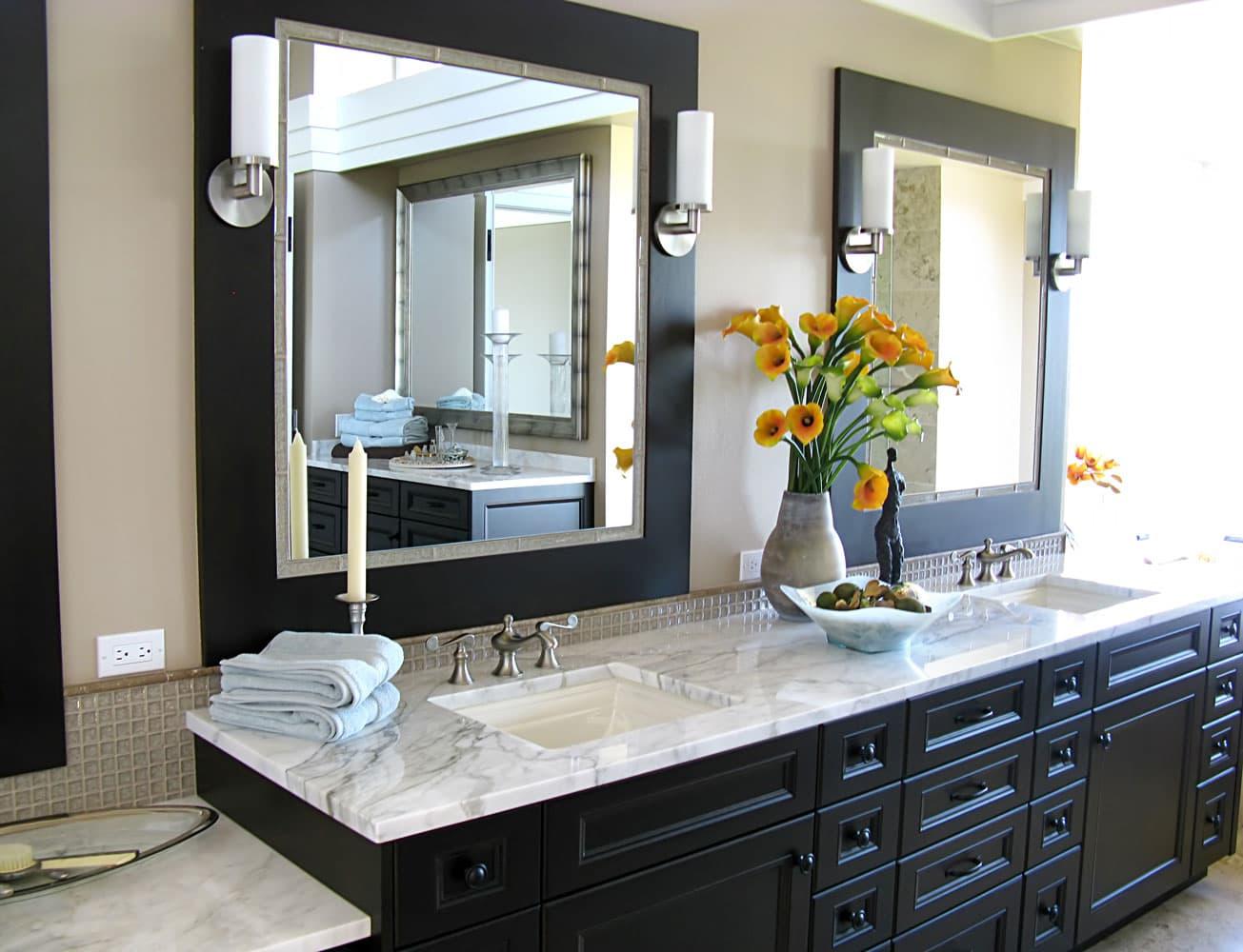 Issaquah-Bathroom-Interiors
