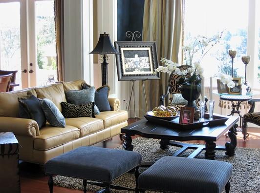 Medina-Living-Room-Featured