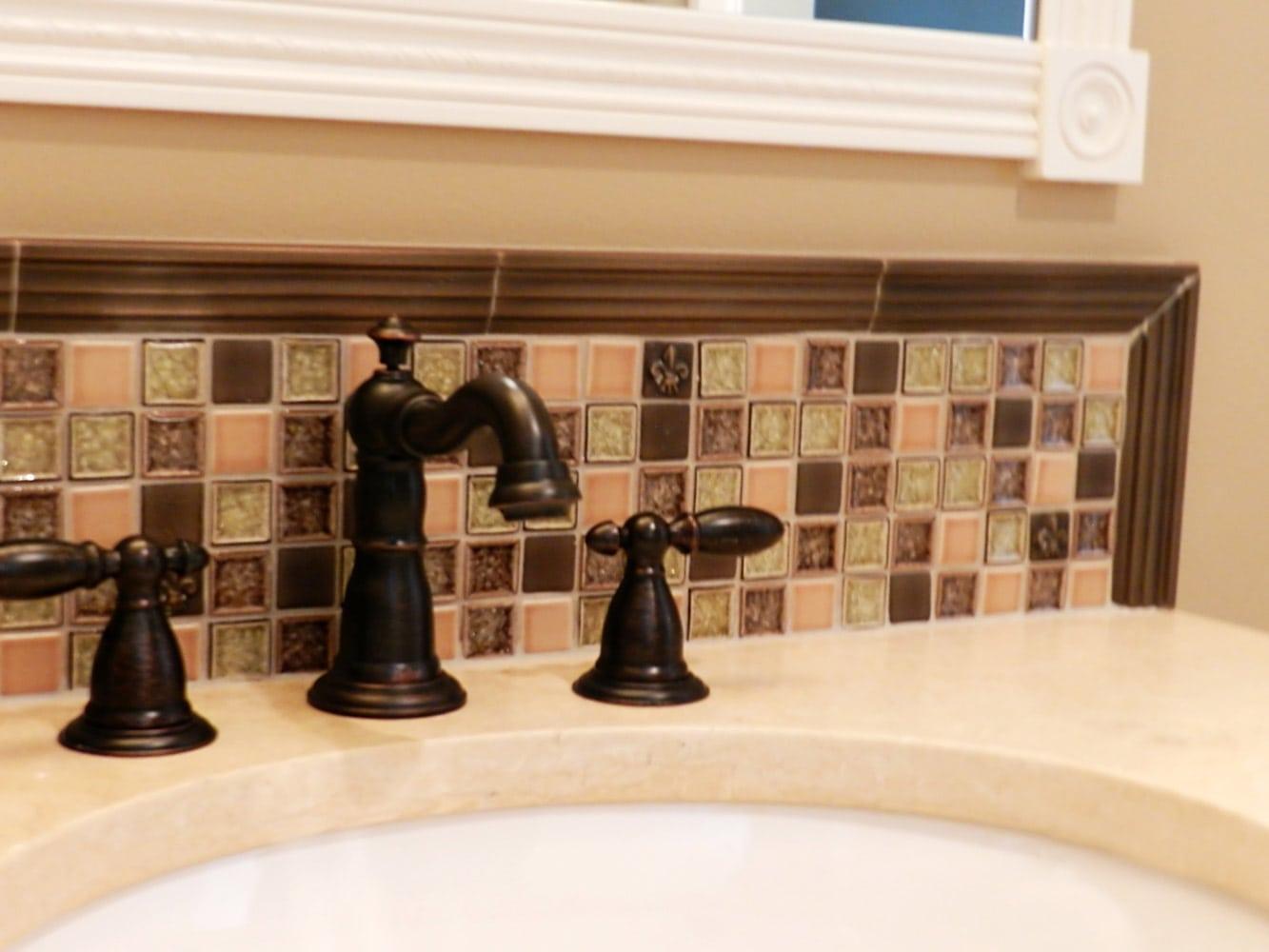 Sammamish-Bathroom-Faucet
