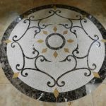 Sammamish Flooring