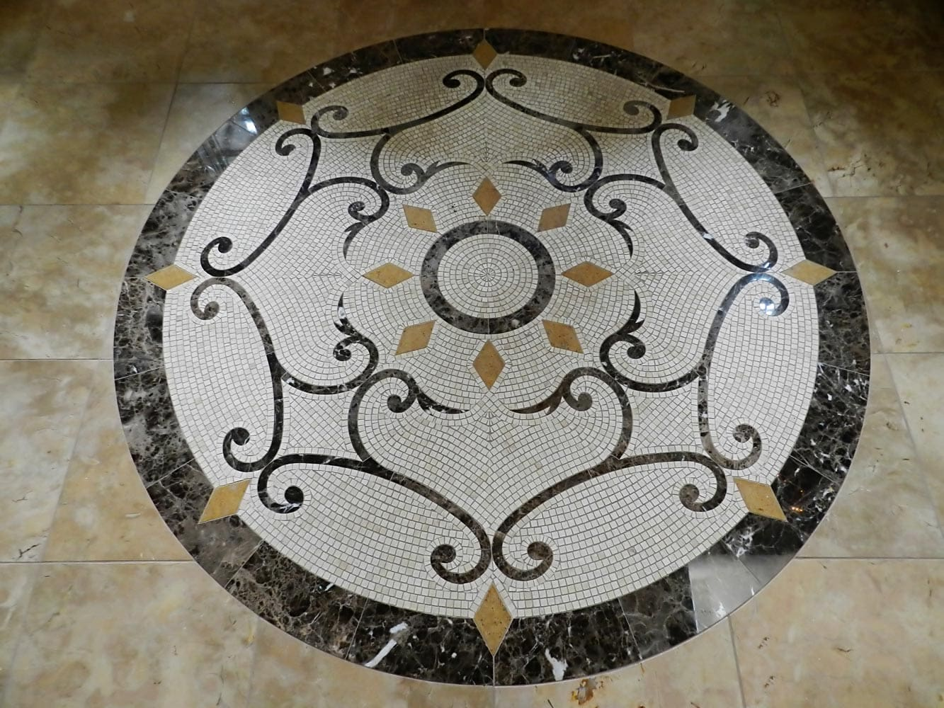 Sammamish-Flooring
