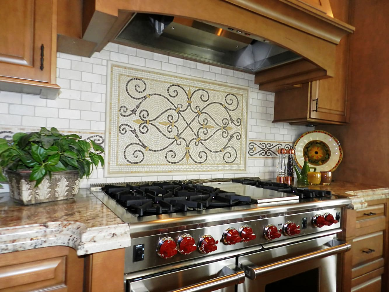 Sammamish-Kitchen-Backsplash