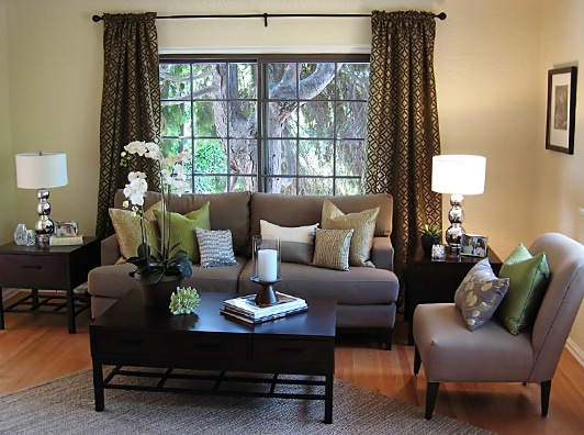Seattle-Living-Room-Featured