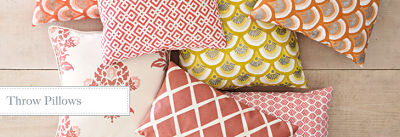 CH_decor_throwpillows_opt