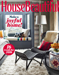 house-beautiful-cover