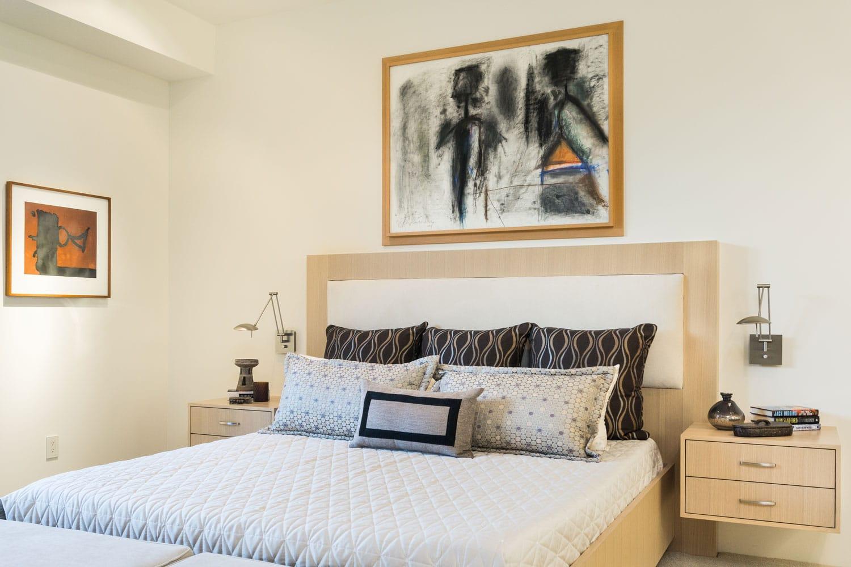 bedroom-interior-palm-spring