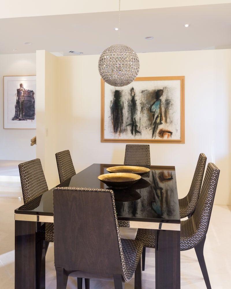 dining-area-design-palm-spring