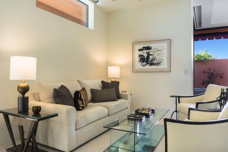 living-room-design-aplm-spring