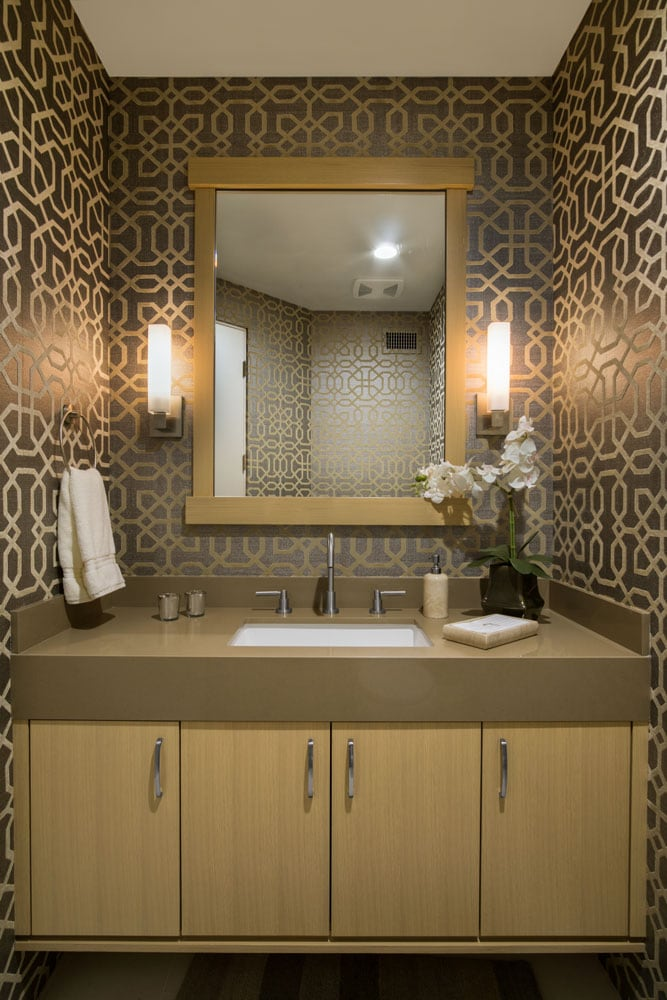 Top 5 Benefits To Working With An Interior Designer From Construction To Completion