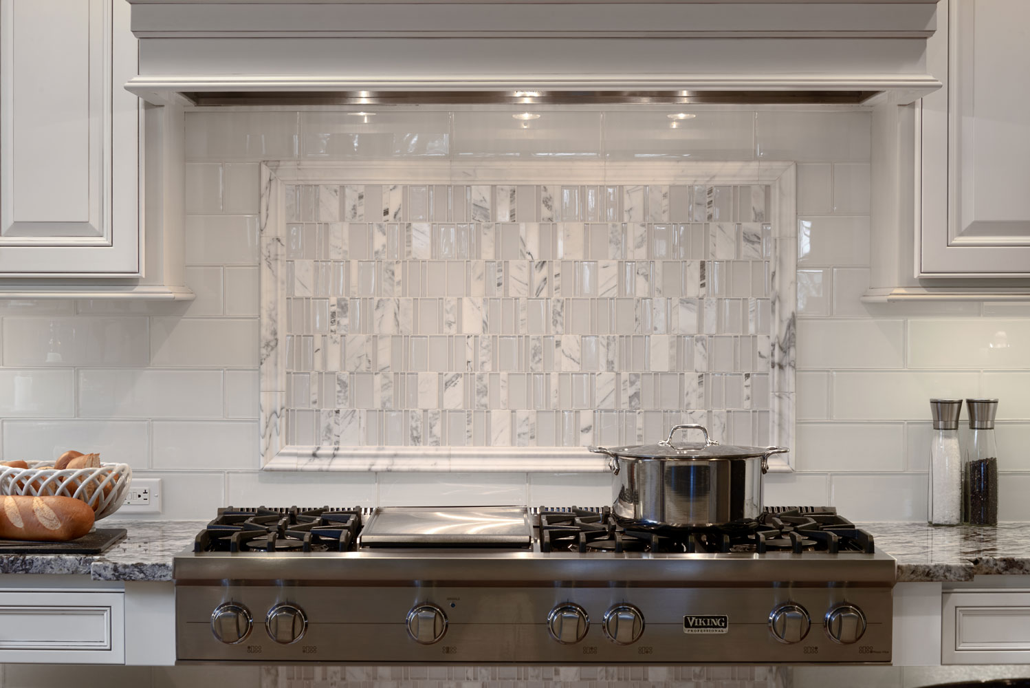 issaquah-kitchen-backsplash-design
