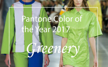 pantone_color_of_the_year_2017_greenery-355x220