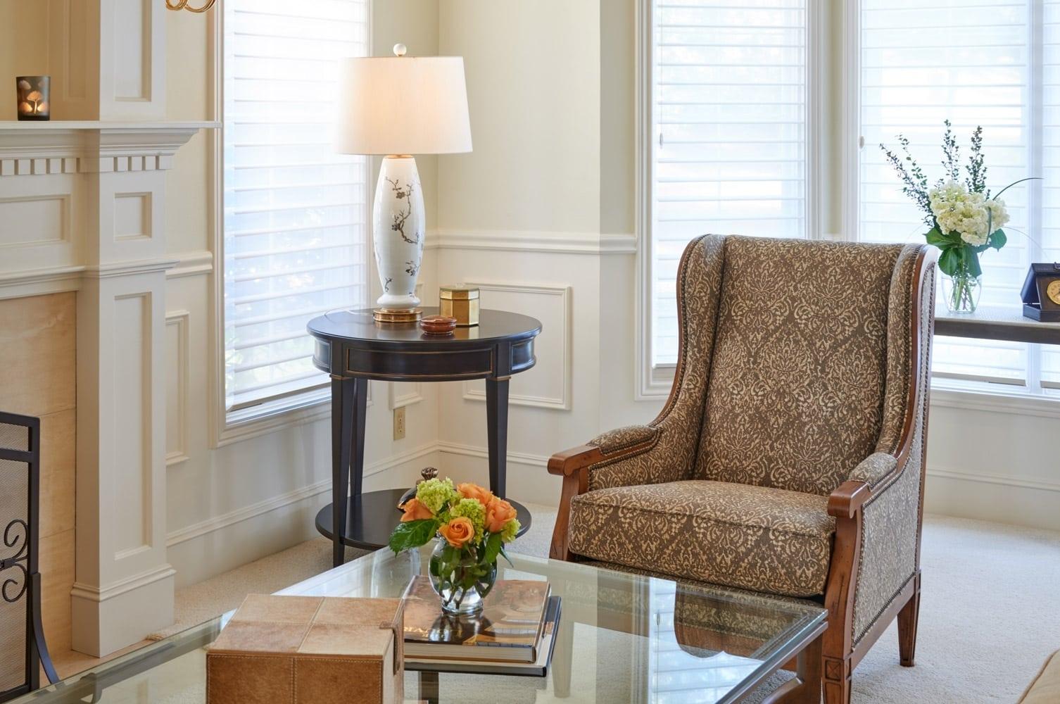 grousemont-estates-custom-chair-design-seattle