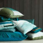 Sunbrella Decorative Pillows
