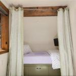 Cascade Mountain Home Cle Elum Kids Bedroom Design