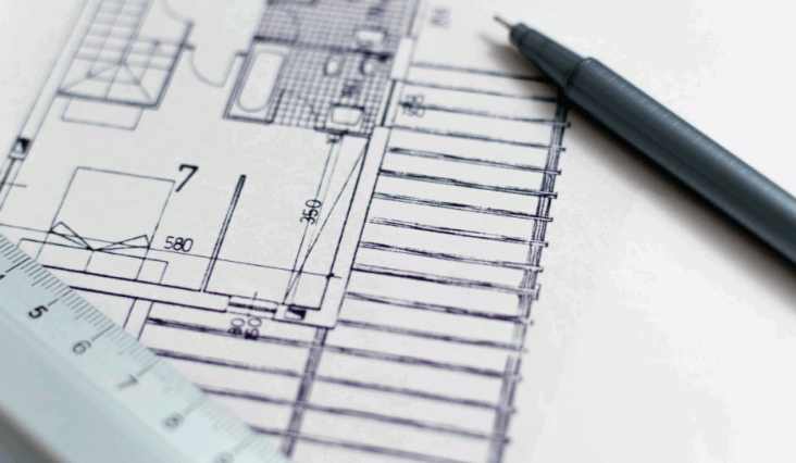 Let's design your dream space in a day!