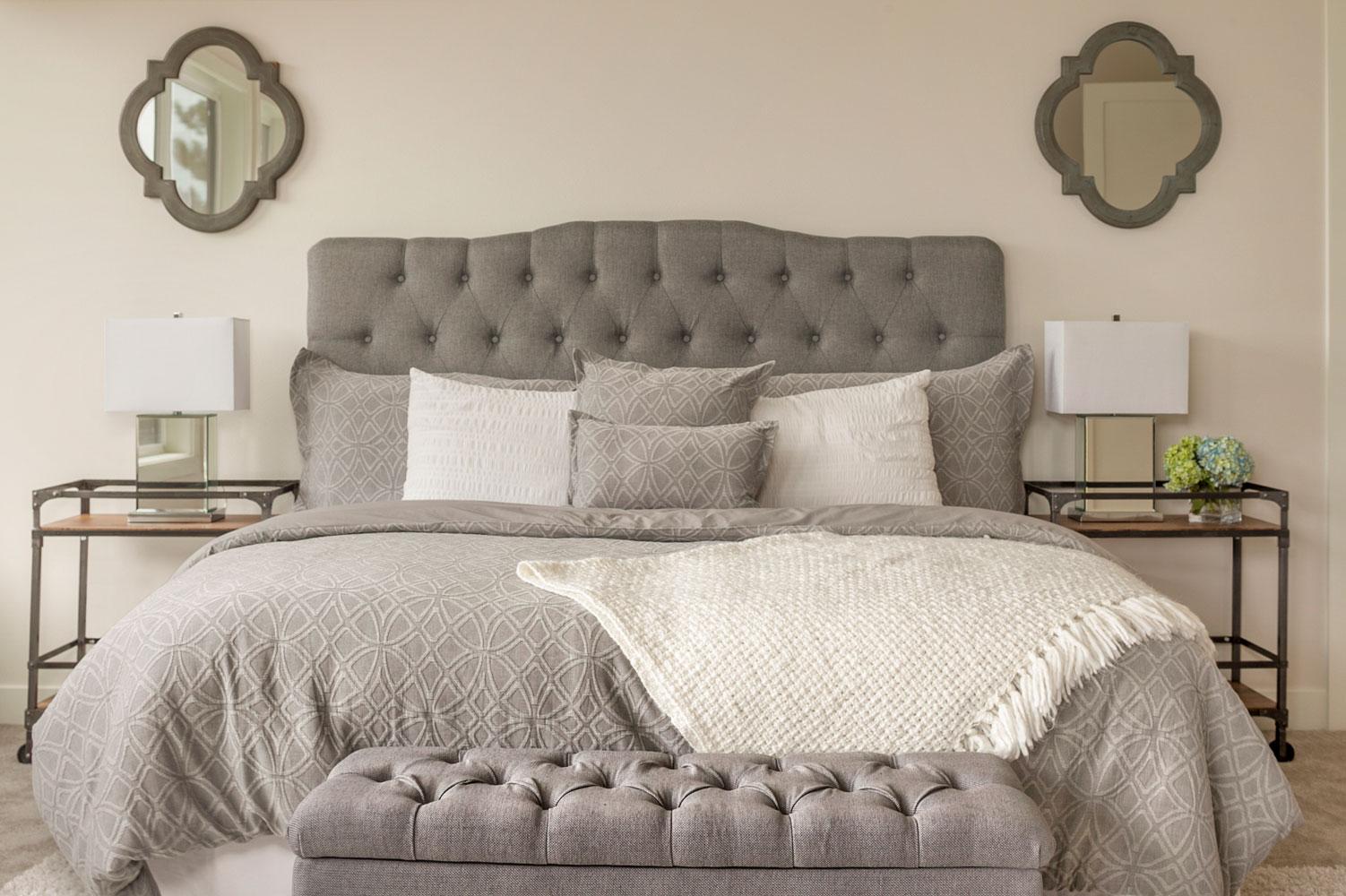 Belvedere Wa Master Bedroom Design