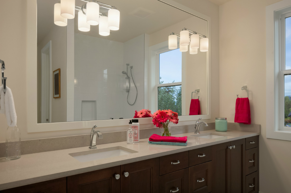 bathroom-dual-sinks-michelle-yorke-design