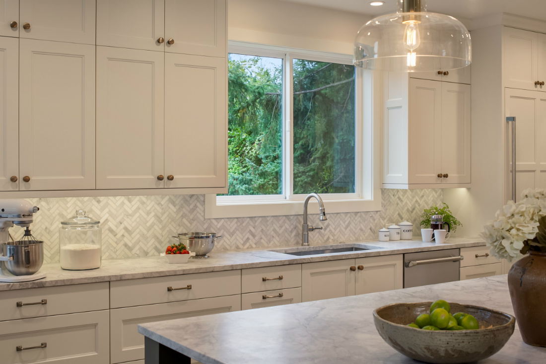 bellevue-wa-kitchen-interior-design