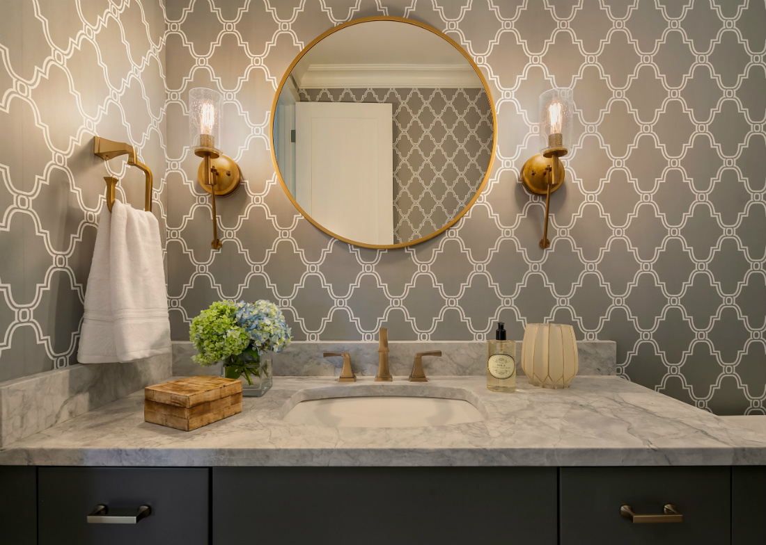 bellvue-wa-bathroom-interior-design-michelle-yorke