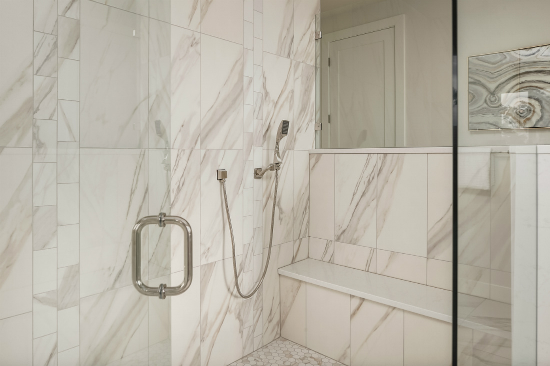 marble-shower-glass-door