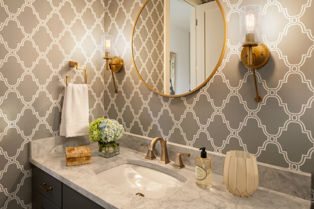 michelle-yorke-bathroom-design-bellevue-wa