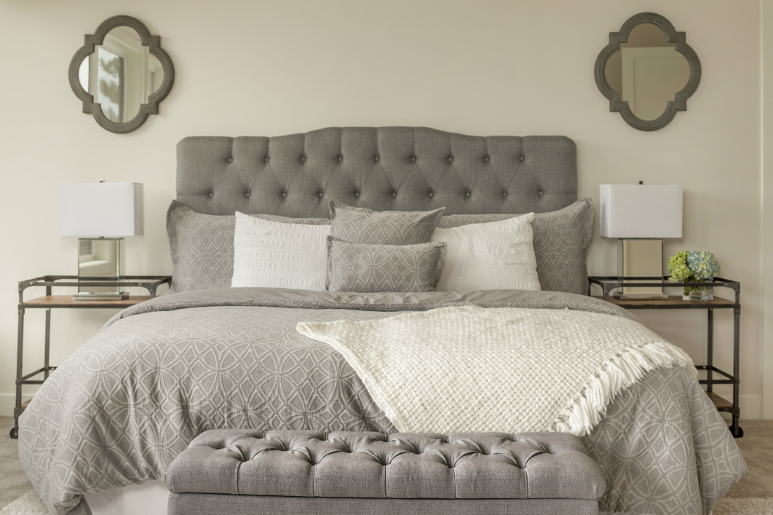 michelle-yorke-interior-design-gray-bedroom-design