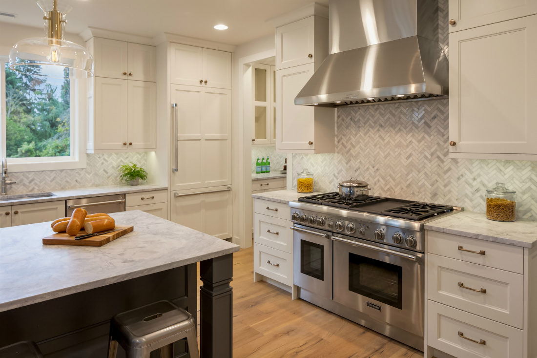 michelle-yorke-kitchen-design-bellevue-wa