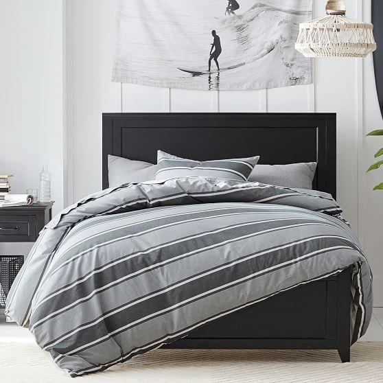 Hampton Classic Bed C