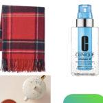 Winter Self Care Guide Copy