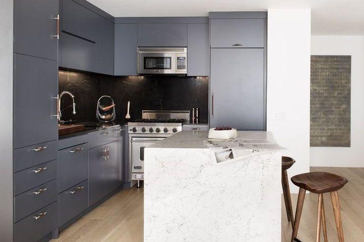 Kitchen Cabinet 3 1575314932