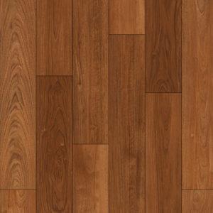 Craftsman Floor