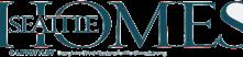 Seattles Home Logo