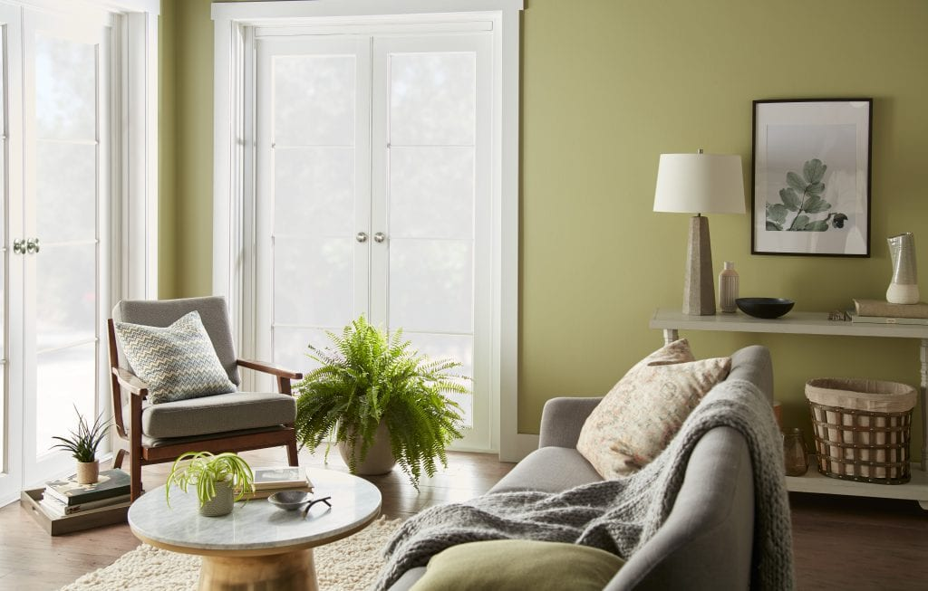 Madiganstudios Behr 2020trends Livingroom 011 1024x653 1