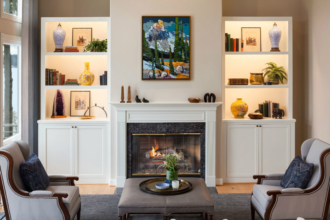 sammamish-wa-fireplace-interior-design-michelle-yorke