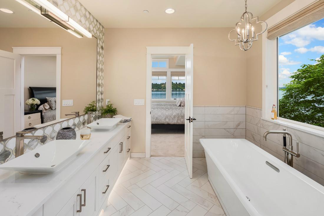 sammamish-wa-master-bathroom-interior-design