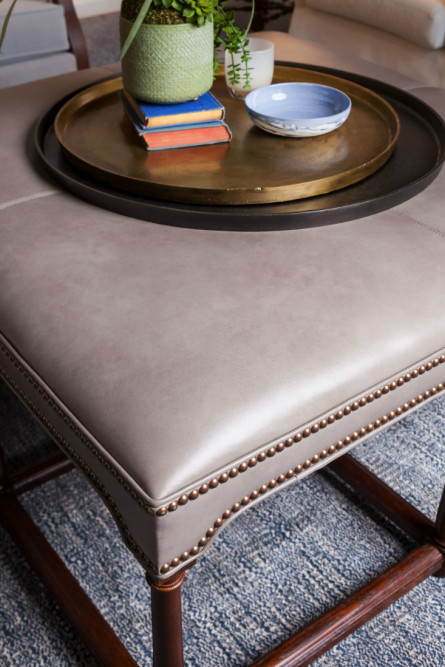 sammamish-wa-ottoman-detail-metal-rivets-gray-leather