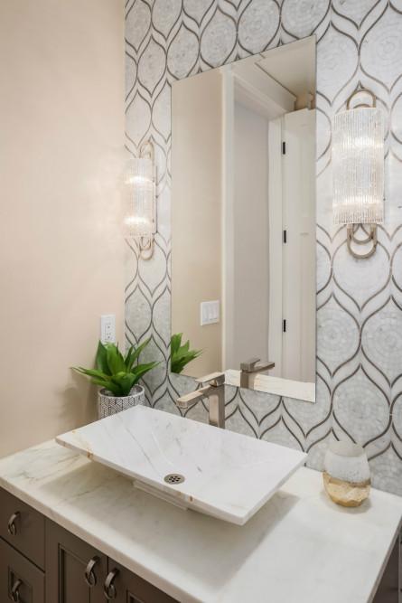 bathroom-interior-design-michelle-yorke-sammamish-wa