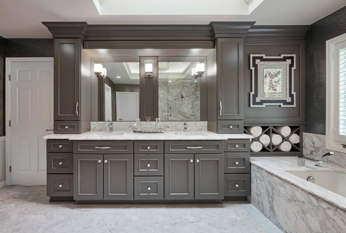 bathroom-interior-design-michelle-yorke-redmond-wa