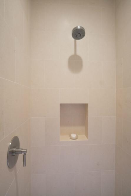 bathroom-shower-soap-holder-interior-design