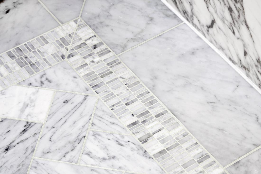 bathroom-tile-floor-redmond-wa