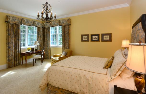 bedroom-design-issaquah-wa-michelle-yorke