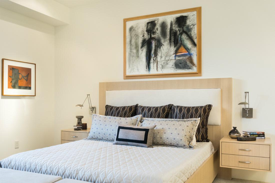 bedroom-interior-design-michelle-yorke-palm-springs-ca