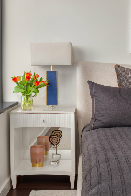 bellevue-wa-bedroom-night-stand-interior-design