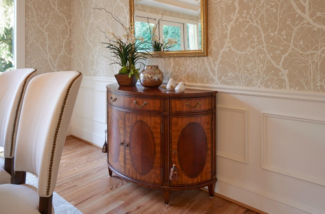 bellevue-wa-dining-room-interior-design-michelle-yorke-2