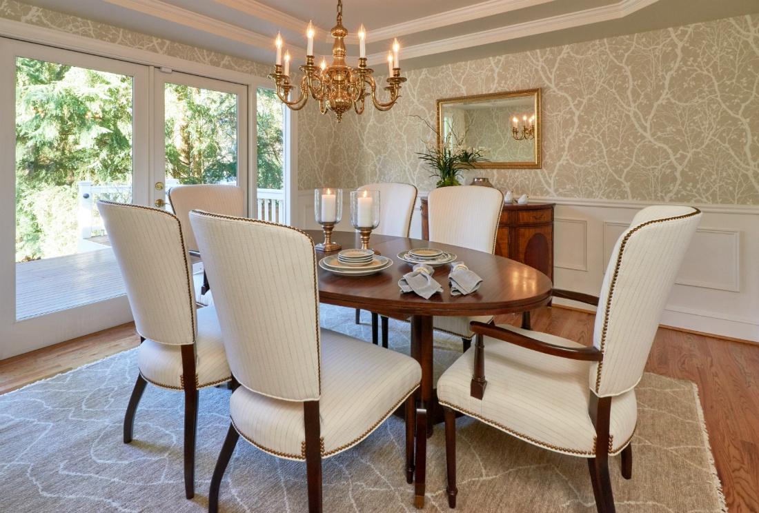 bellevue-wa-interior-design-michelle-yorke-5