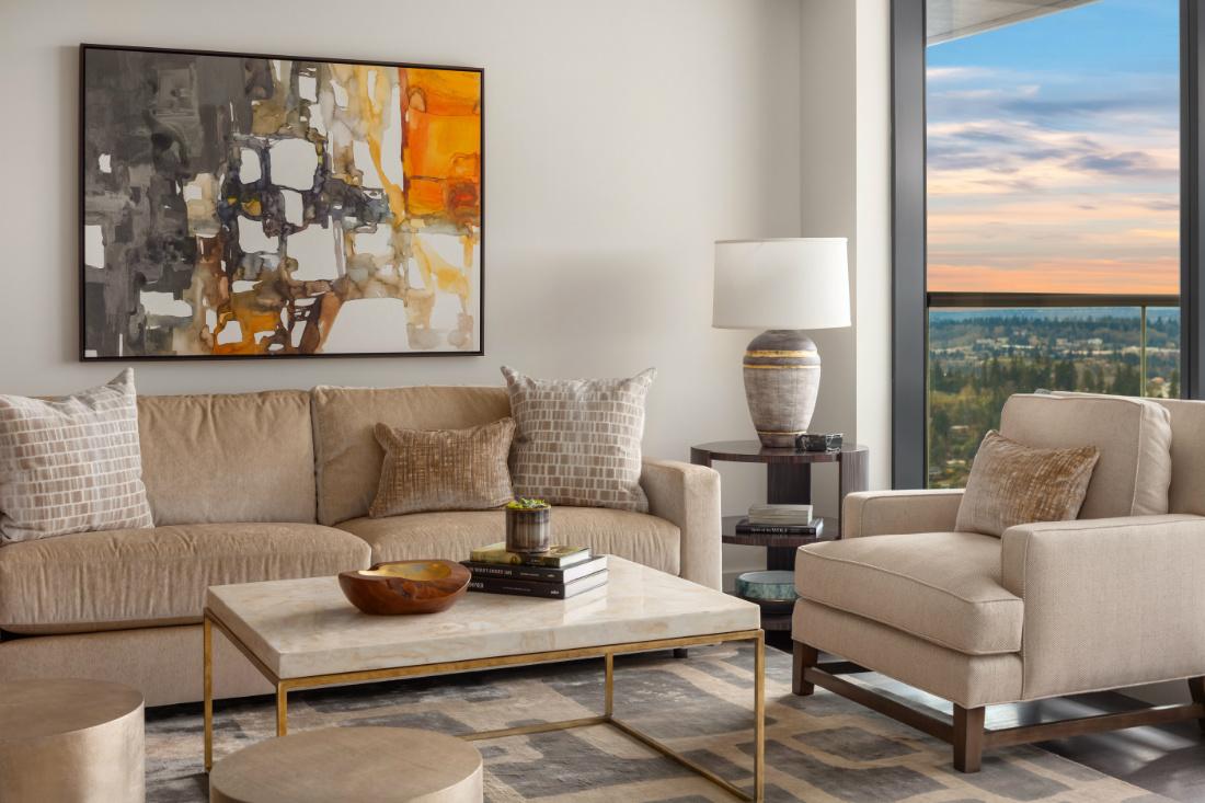 bellevue-wa-interior-designer-michelle-yorke-2