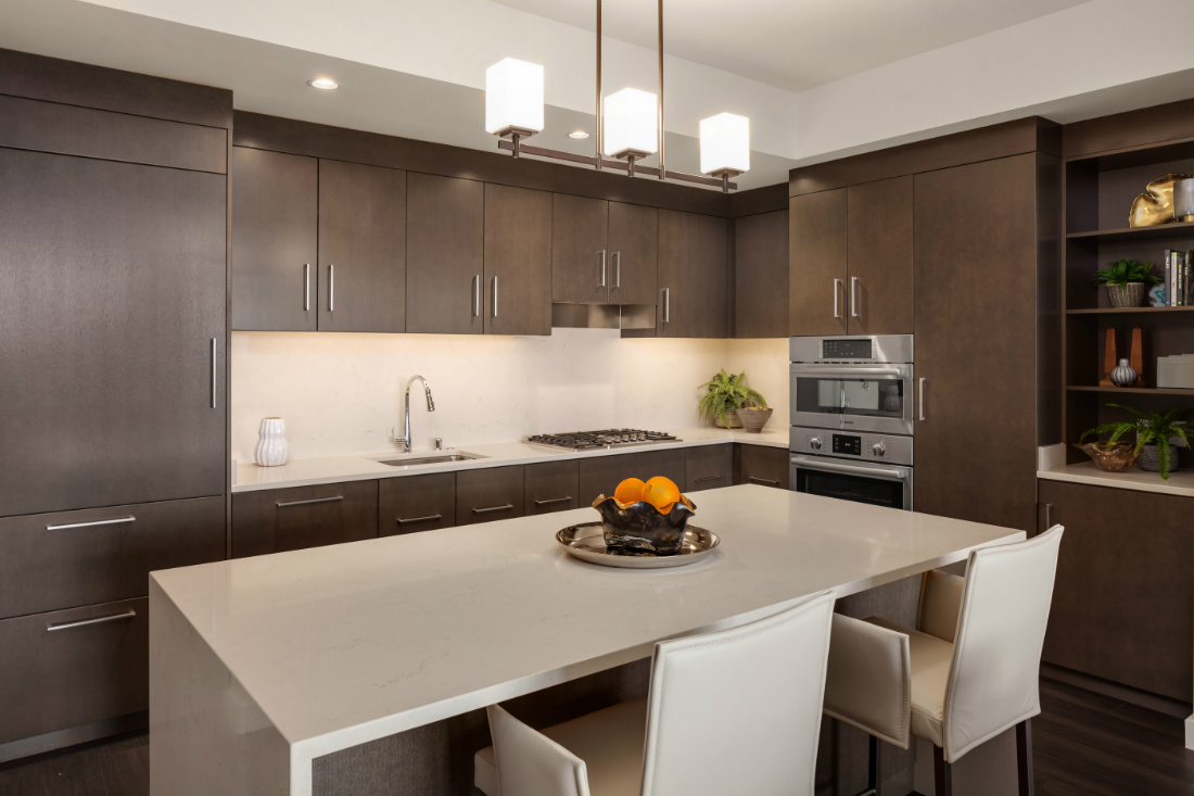 bellevue-wa-kitchen-island-interior-design
